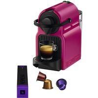 cafeteira-expresso-nespresso-inissia-fucsia-19-bar-220v-36352-0png