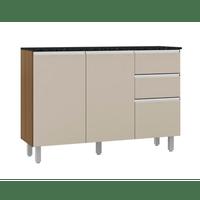 gabinete-em-mdp-3-portas-2-gavetas-corredica-metalica-deslizante-bella-c78410-carvalho-offwhite-60932-0