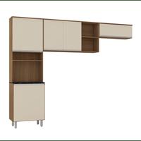 cozinha-compacta-em-mdp-3-pecas-5-portas-bella-c77410-carvalho-offwhite-60933-0