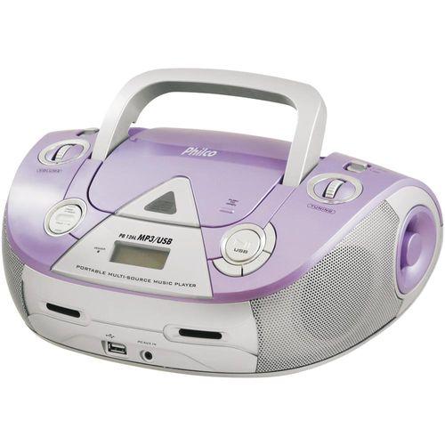 radio-portatil-philco-reprodutor-cd-display-digital-e-usb-pb126l-bivolt-36436-0png