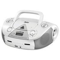 radio-portatil-philco-reprodutor-cd-mp3-display-digital-e-usb-pb126br-bivolt-36437-0png