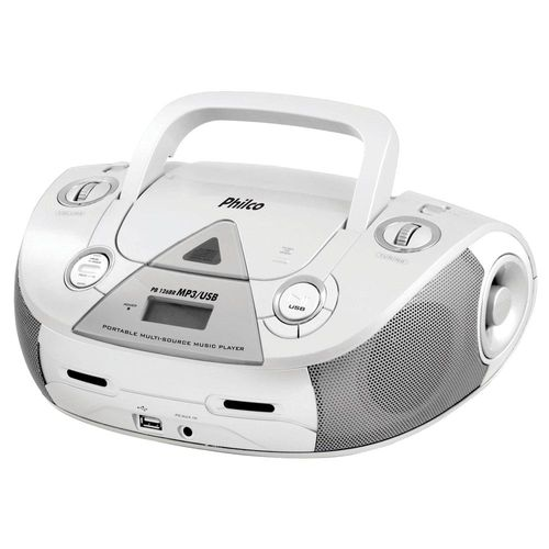 radio-portatil-philco-reprodutor-cd-mp3-display-digital-e-usb-pb126br-bivolt-36437-0png