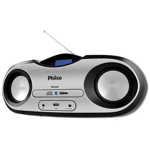 radio-portatil-philco-reprodutor-cd-bluetooth-controle-remoto-aux-e-usb-pb329bt-bivolt-36438-0png