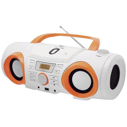 radio-portatil-philco-reproduz-cd-mp3-conexoes-usb-e-aux-pb130b-bivolt-36439-0png