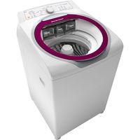 lavadora-de-roupas-maquina-de-lavar-ative-brastemp-11-kg-branco-wu11ab-110v-31976-0png