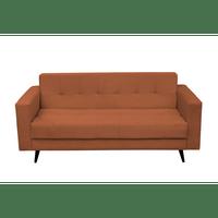 sofa-3-lugares-montreal-vitrola-terracota-58531-0