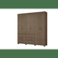 guarda-roupa-classico-em-mdp-8-portas-3-gavetas-novo-mundo-tabaco-60934-0