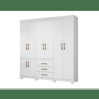 guarda-roupa-classico-em-mdp-8-portas-3-gavetas-novo-mundo-branco-60936-0