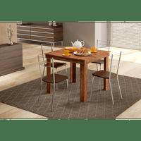 conjunto-sala-em-mdp-4-cadeiras-pintura-sincronizada-75-x-90-cm-mari-1555-native-cacau-57954-2