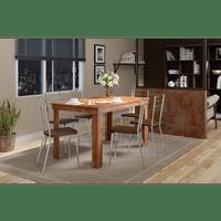 conjunto-sala-em-mdp-6-cadeiras-pintura-sincronizada-75-x-80-cm-mari-1543-native-cacau-57953-2