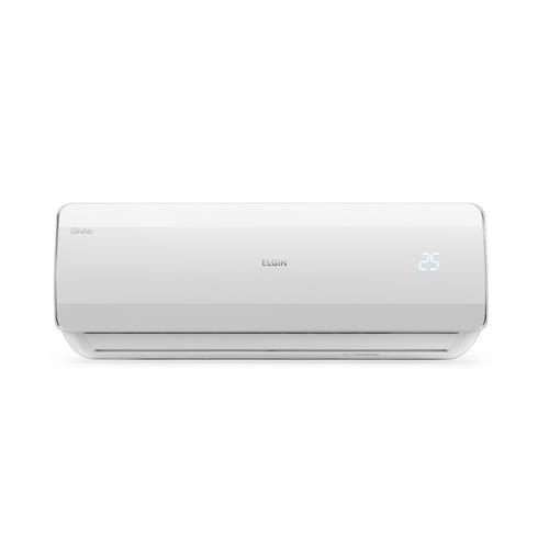 ar-condicionado-split-elgin-eco-power-high-wall-quente-frio-18000-btus-hwqi18b2-hwqe18b2-220v-59153-0