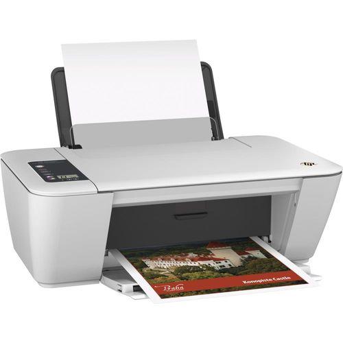 impressora-multifuncional-hp-jato-de-tinda-wireless-bivolt-deskjet-advantage-2546-impressora-multifuncional-hp-jato-de-tinda-wireless-bivolt-deskjet-advantage-2546-32073-0png