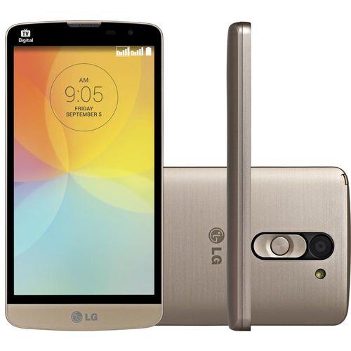 smartphone-lg-l-prime-dual-chip-quad-core-tv-dourado-d337-smartphone-lg-l-prime-dual-chip-quad-core-tv-dourado-d337-35355-0png