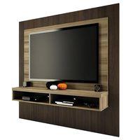 painel-para-tv-em-mdf-e-mdp-linea-brasil-milao-cappuccino-wood-ebano-36482-0png