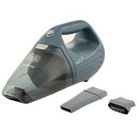 aspirador-de-po-portatil-da-black-decker-1200w-funcao-sopro-aps1200-220v-60079-0