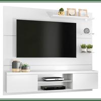rack-com-painel-para-tv-65-cinema-mdp-2-prateleiras-2-nichos-novo-mundo-branco-57946-0