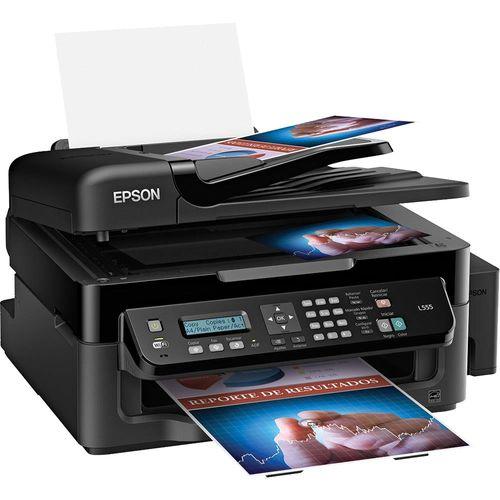 impressora-multifuncional-epson-ecotank-bivolt-l555-impressora-multifuncional-epson-ecotank-bivolt-l555-35993-0png
