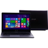 notebook-asus-x450lc-intel-core-i5-6gb-500gb-led-14-notebook-asus-x450lc-intel-core-i5-6gb-500gb-led-14-36553-0png