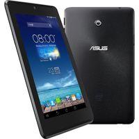 tablet-asus-fonepad-7-8gb-tela-de-7-wi-fi-3g-e-android-4.4-tablet-asus-fonepad-7-8gb-tela-de-7-wi-fi-3g-e-android-4.4-36550-0