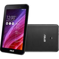 tablet-asus-fonepad-7-dual-chip-8gb-tela-de-7-wi-fi-3g-e-android-4.3-preto-tablet-asus-fonepad-7-dual-chip-8gb-tela-de-7-wi-fi-3g-e-android-4.3-preto-36547-0
