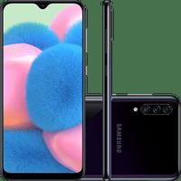 smartphone-galaxy-a30s-6-4-64gb-octa-core-camera-25mp5mp8mp-preto-sm-a307gz-smartphone-galaxy-a30s-6-4-64gb-octa-core-camera-25mp5mp8mp-preto-sm-a307gz-60245-0