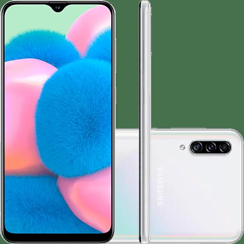 smartphone-galaxy-a30s-6-4-64gb-octa-core-camera-25mp5mp8mp-branco-sm-a307gz-smartphone-galaxy-a30s-6-4-64gb-octa-core-camera-25mp5mp8mp-branco-sm-a307gz-60246-0