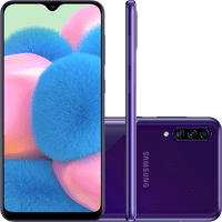 smartphone-galaxy-a30s-6-4-64gb-octa-core-camera-25mp5mp8mp-violeta-sm-a307gz-smartphone-galaxy-a30s-6-4-64gb-octa-core-camera-25mp5mp8mp-violeta-sm-a307gz-60247-0