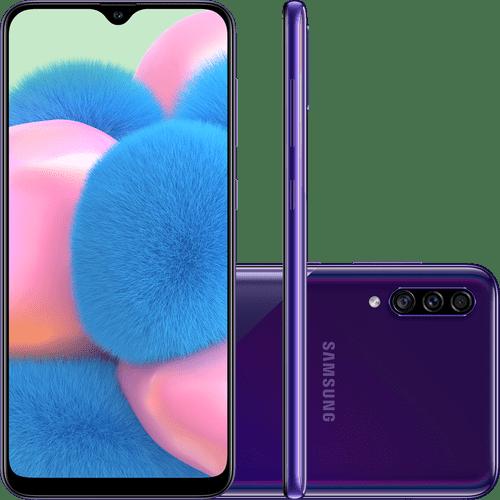 smartphone-galaxy-a30s-6-4-64gb-octa-core-camera-25mp5mp8mp-violeta-sm-a307gz-smartphone-galaxy-a30s-6-4-64gb-octa-core-camera-25mp5mp8mp-violeta-sm-a307gz-60247-0