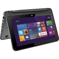 notebook-hp-pavilion-x360-11-intel-core-m-5y10-4gb-500gb-led-11.6-notebook-hp-pavilion-x360-11-intel-core-m-5y10-4gb-500gb-led-11.6-36383-4