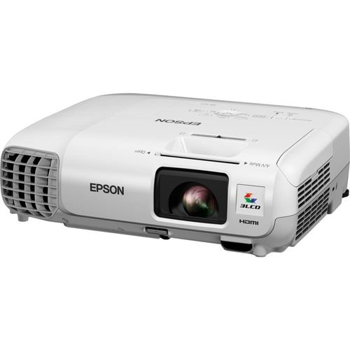 projetor-multimidia-epson-powerlite-bivolt-s17-bivolt-36241-0png