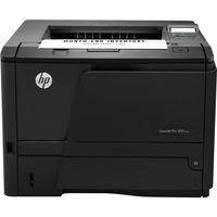 impressora-hp-laserjet-pro-400-monocromatica-m401n-impressora-hp-laserjet-pro-400-monocromatica-m401n-36423-0png