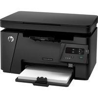 impressora-multifuncional-hp-laserjet-pro-mmfp-m125a-impressora-multifuncional-hp-laserjet-pro-mmfp-m125a-35936-0png