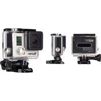 camera-digital-gopro-12mp-wi-fi-gravacao-em-4k-hero-3-black-edition-camera-digital-gopro-12mp-wi-fi-gravacao-em-4k-hero-3-black-edition-36558-0png
