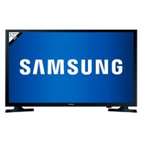 tv-led-32-samsung-funcao-futebol-conversor-digital-hdmi-e-usb-un32j4000agxzd-tv-led-32-samsung-funcao-futebol-conversor-digital-hdmi-e-usb-un32j4000agxzd-36491-0png