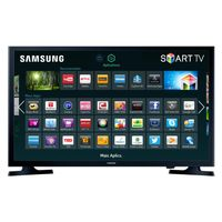 tv-led-32-samsung-smart-tv-wi-fi-dtv-hdmi-e-usb-un32j4300agxzd-tv-led-32-samsung-smart-tv-wi-fi-dtv-hdmi-e-usb-un32j4300agxzd-36492-0png