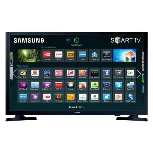 tv-led-32-samsung-smart-tv-wi-fi-dtv-hdmi-e-usb-un32j4300agxzd-tv-led-32-samsung-smart-tv-wi-fi-dtv-hdmi-e-usb-un32j4300agxzd-36492-0png