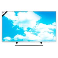tv-led-49-panasonic-viera-full-hd-my-home-screen-dtv-tc49cs630b-tv-led-49-panasonic-viera-full-hd-my-home-screen-dtv-tc49cs630b-36448-0png