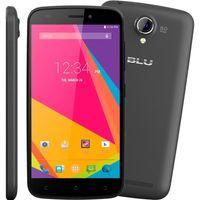 smartphone-blu-life-play-2-memoria-dde-8gb-camera-8mp-cinza-l170a-smartphone-blu-life-play-2-memoria-dde-8gb-camera-8mp-cinza-l170a-36098-0png