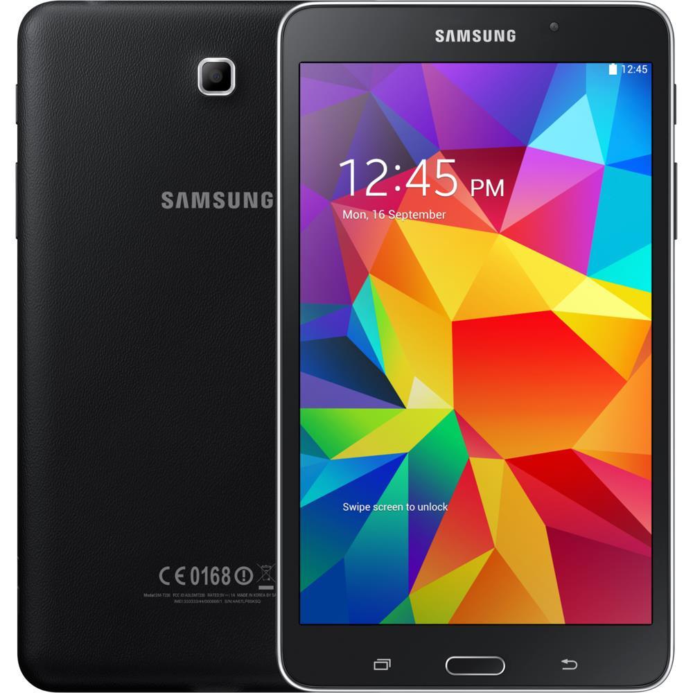 3cee16f572e tablet-samsung-galaxy-tab-4-tela-de-7 ...