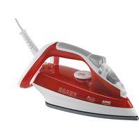 ferro-a-vapor-arno-1200w-salva-botoes-e-vapor-vertical-vermelho-fu42-ferro-a-vapor-arno-1200w-salva-botoes-e-vapor-vertical-vermelho-fu42-36739-0