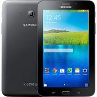 tablet-samsung-galaxy-tab-e-7-8gb-wi-fi-3g-preto-sm-t116bu-tablet-samsung-galaxy-tab-e-7-8gb-wi-fi-3g-preto-sm-t116bu-36382-0