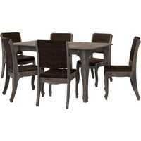 mesa-de-jantar-6-cadeiras-100-mdf-rv-moveis-onix-ii-mesa-de-jantar-6-cadeiras-100-mdf-rv-moveis-onix-ii-36596-0