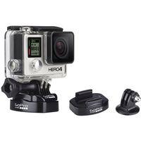 suporte-de-tripe-fotografico-para-cameras-gopro-hero-suporte-de-tripe-fotografico-para-cameras-gopro-hero-36560-0
