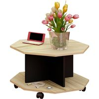 mesa-de-centro-em-mdf-e-mdp-artely-prisma-cappuccino-preto-36641-0
