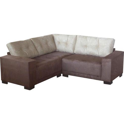 sofa-de-canto-2-e-3-lugares-stela-marrom-bege-36191-0