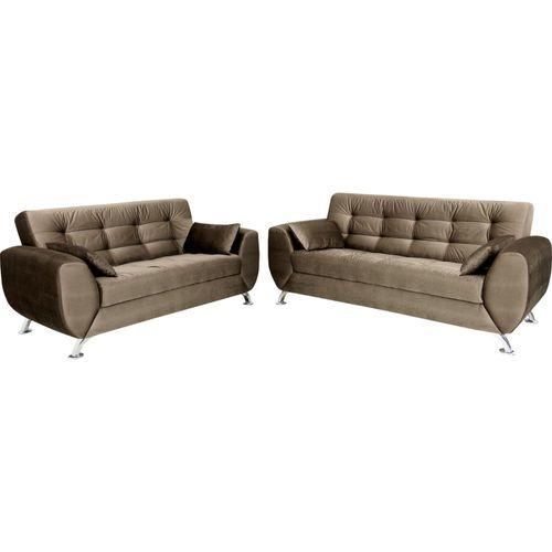 sofa-2-e-3-lugares-com-tecido-suede-linoforte-larissa-marrom-36521-0