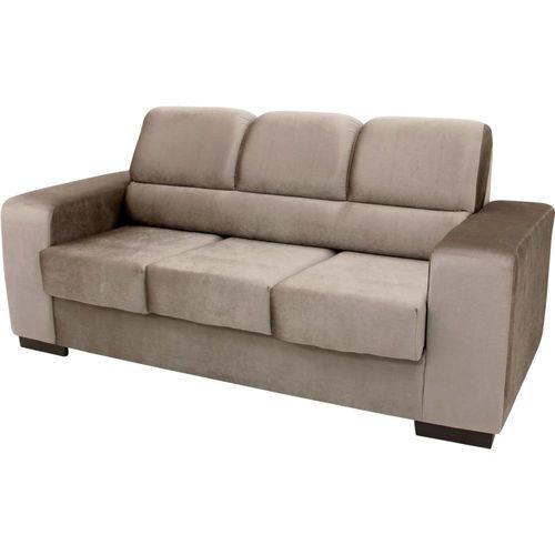 sofa-3-lugares-retratil-com-tecido-suede-linoforte-vogue-bege-36524-0
