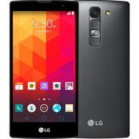 smartphone-lg-prime-plus-4g-dual-chip-quad-core-h522-smartphone-lg-prime-plus-4g-dual-chip-quad-core-h522-36662-0