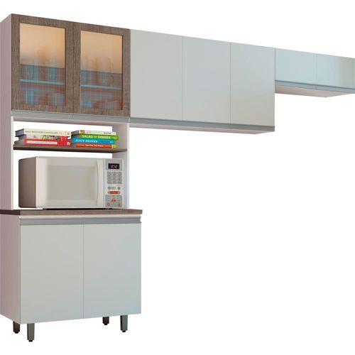 cozinha-de-madeira-3-pecas-branco-carvalho-kits-parana-lizz-branco-carvalho-36654-0