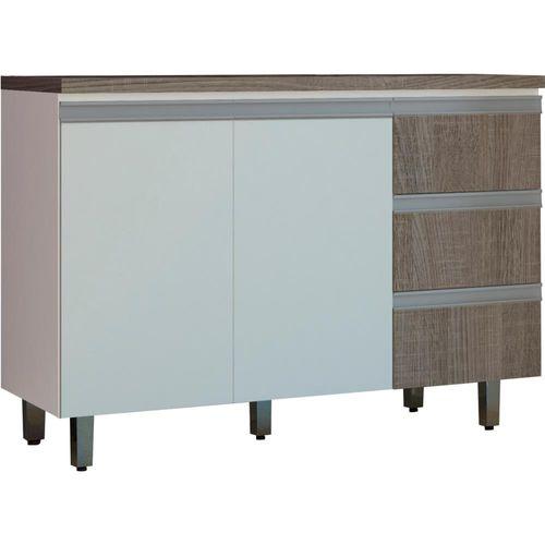 gabinete-de-madeira-com-tampo-31mm-kits-parana-lizz-branco-carvalho-36653-0